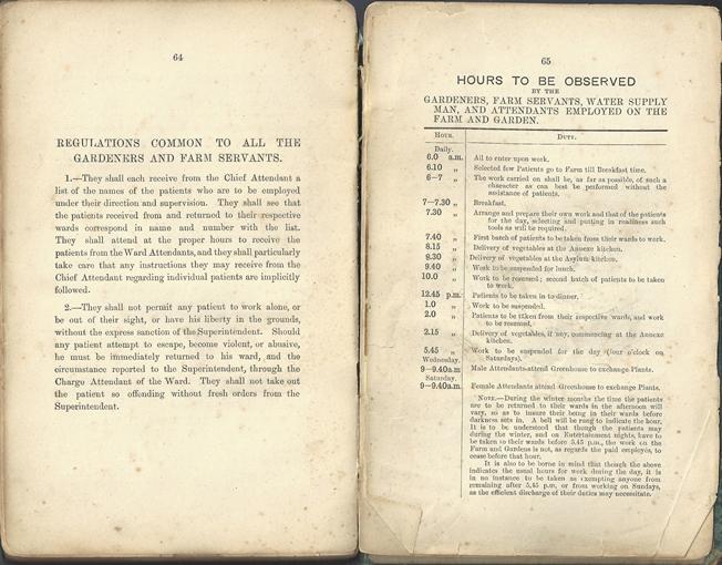1888 33.jpg