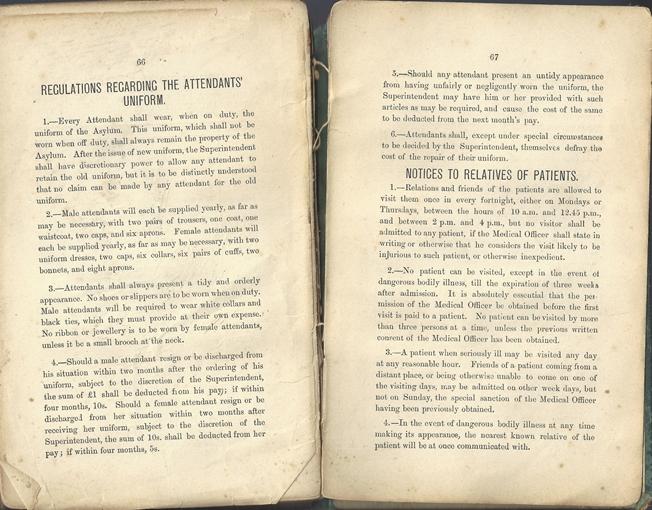 1888 34.jpg