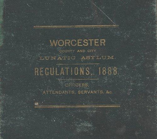 1888 regulations.jpeg
