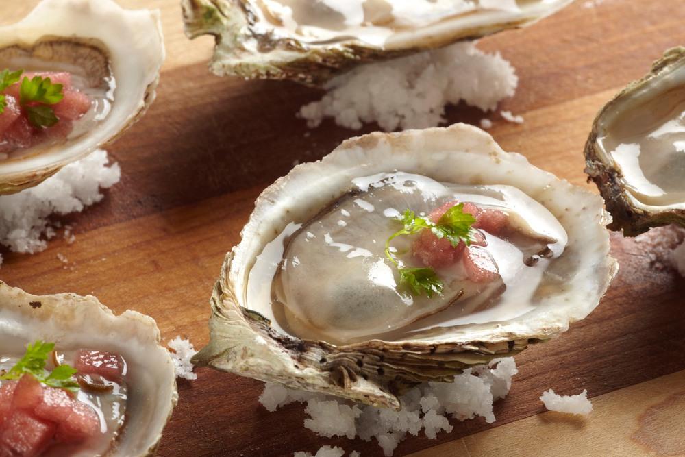 01.-oyster.jpg
