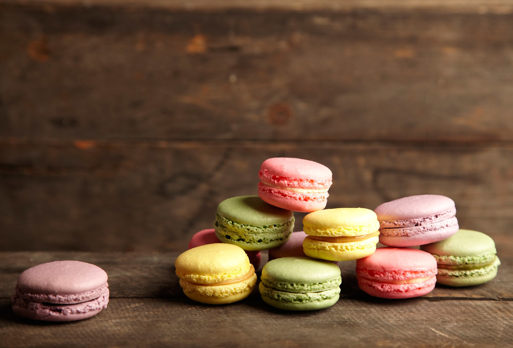 03.Citizen-Macarons_001.jpg