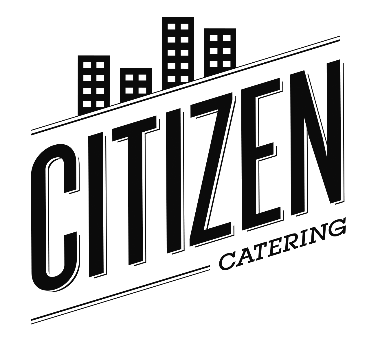 Citizen Catering