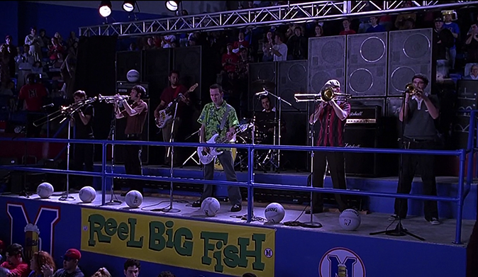 baseketball reel big fish.png