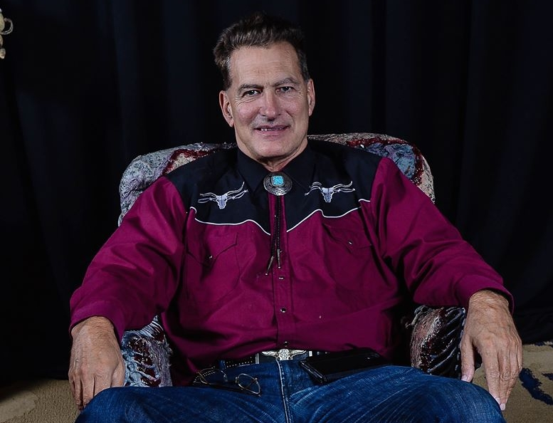 joe bob briggs dragon's eye photography.jpg