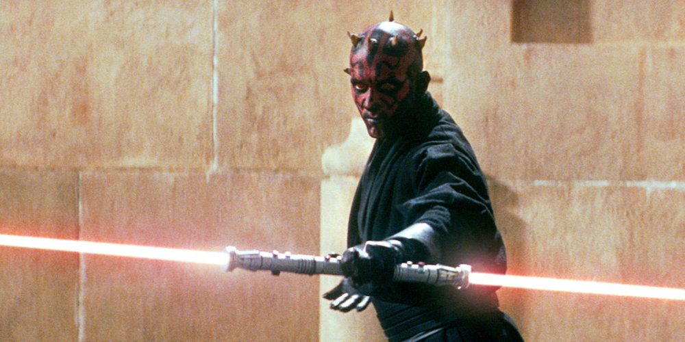 star-wars-darth-maul-1200x600.jpeg