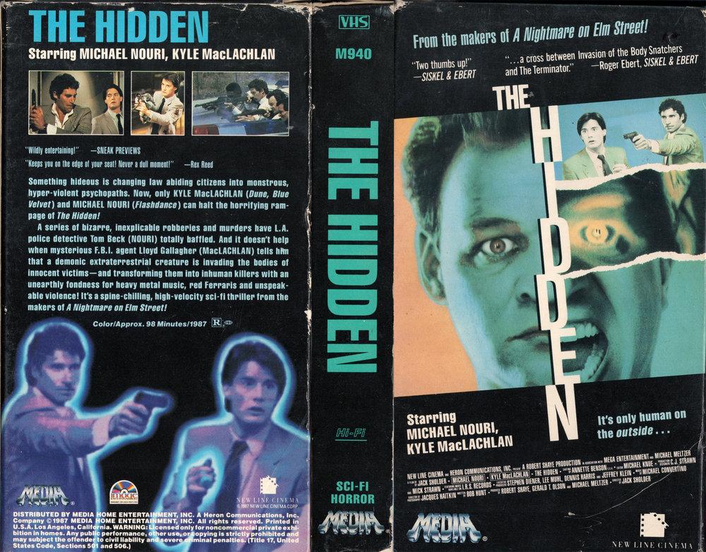 hidden header.jpg