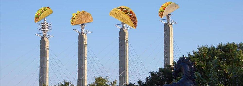taco the town header.jpg