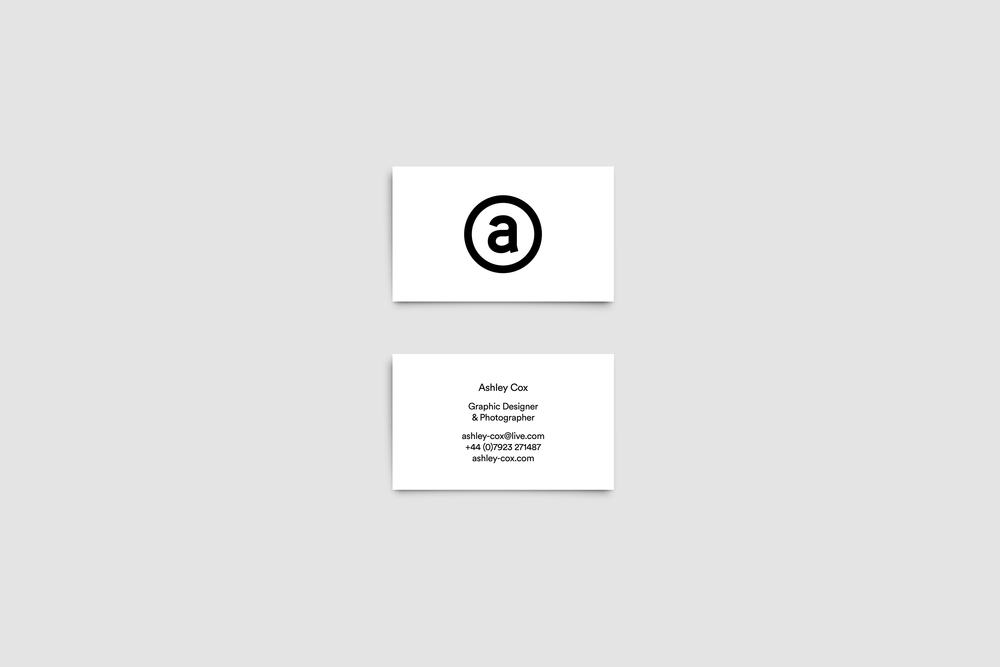 ash-business-card.jpg