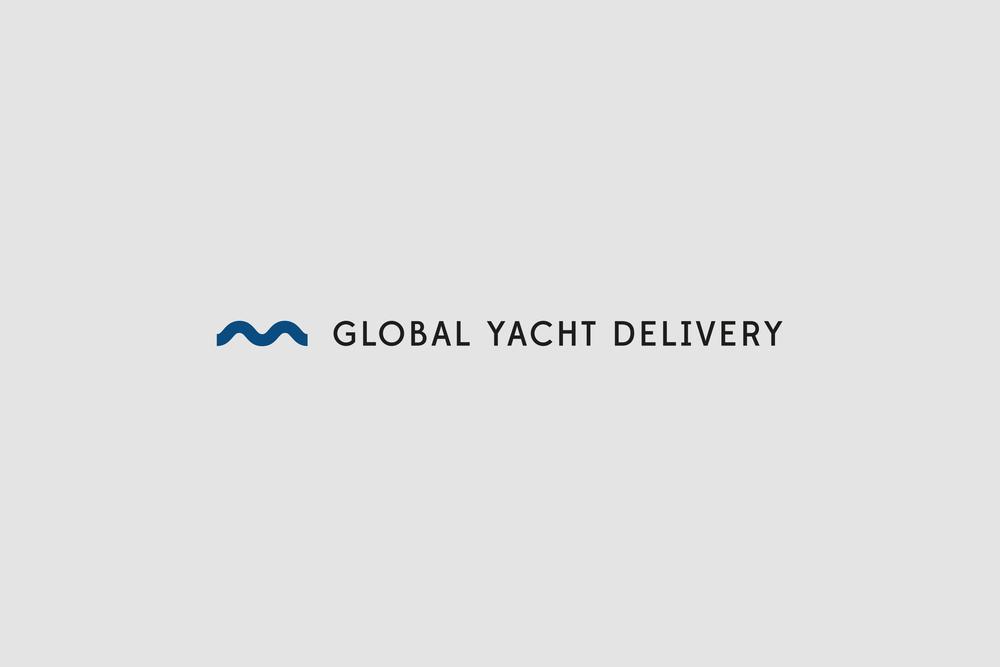 gyd-main-logo2.png