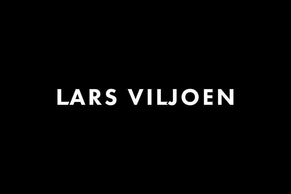 lars-logo1.jpg