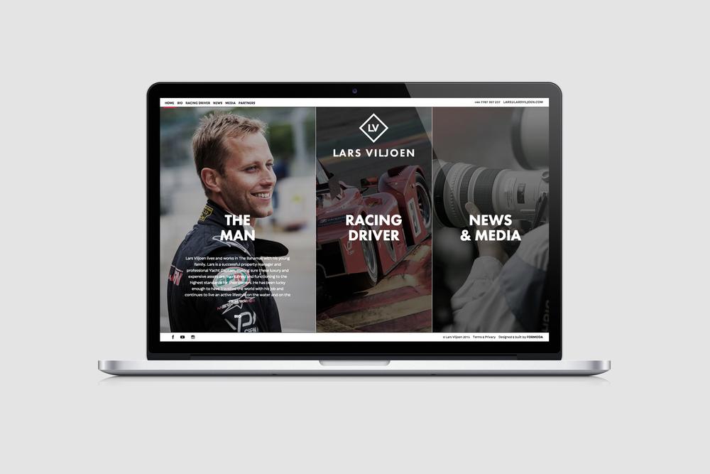 lars-web1.jpg