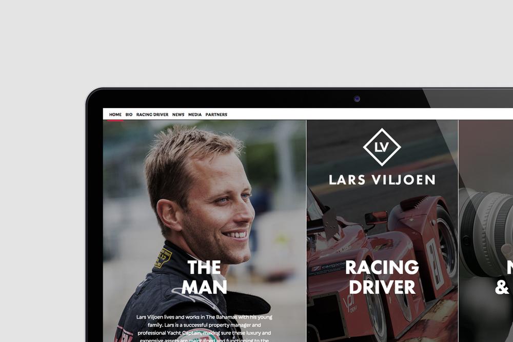lars-web2.jpg