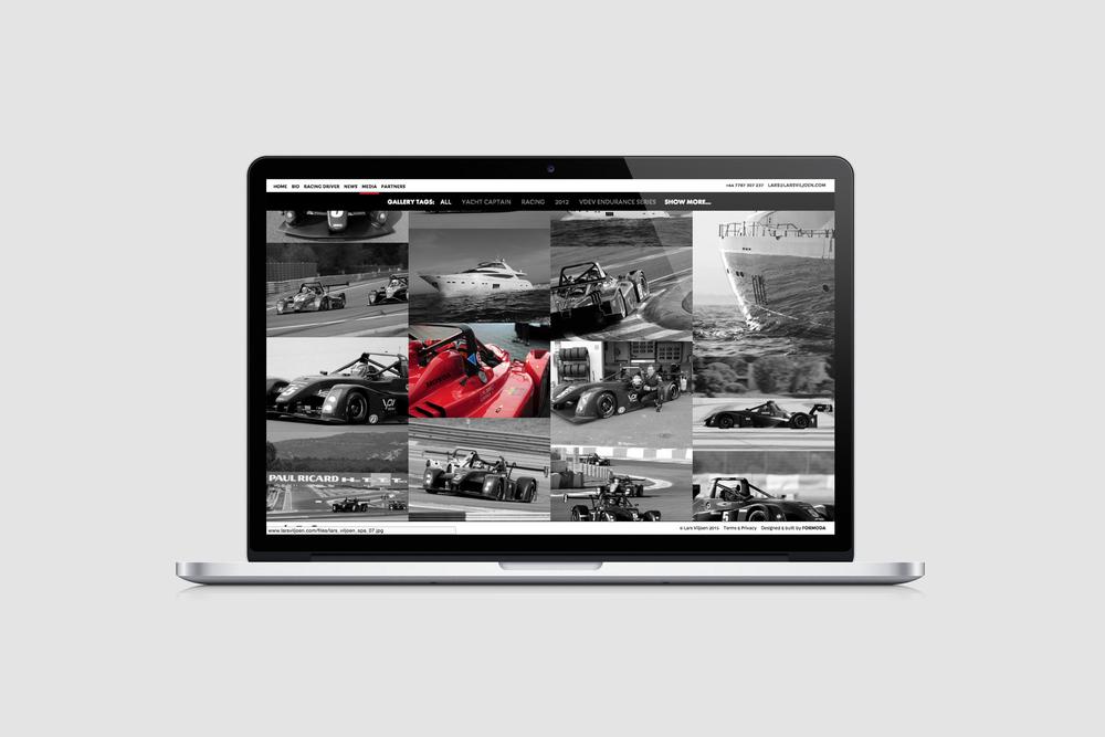lars-web3.jpg