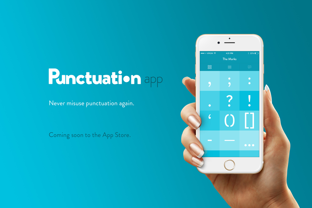 punctuation-app-main.jpg