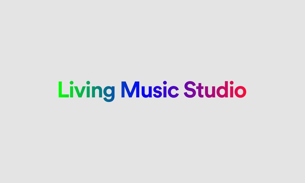 Recording Studio/Hotel
