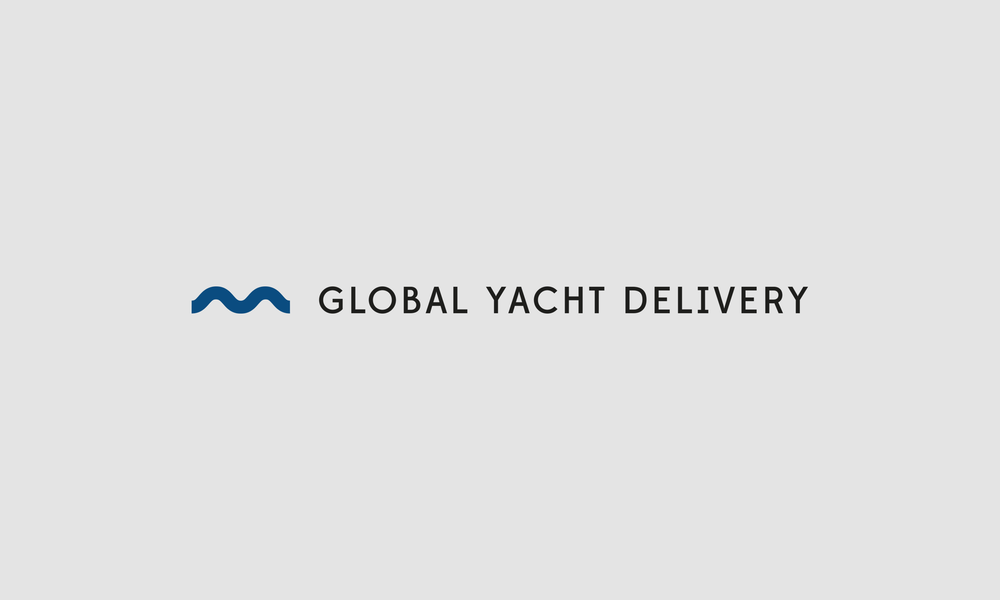 Yacht Delivery Comparison Site