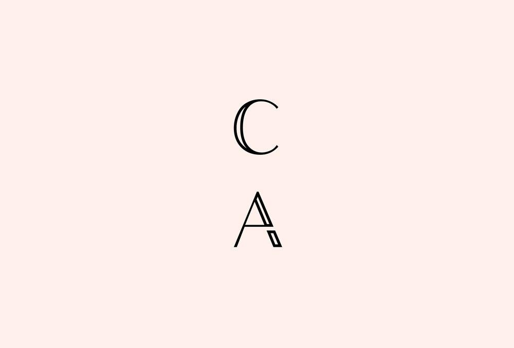 logo-op2.jpg