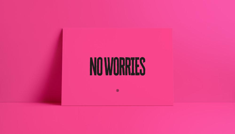 no-worries-pink.jpg