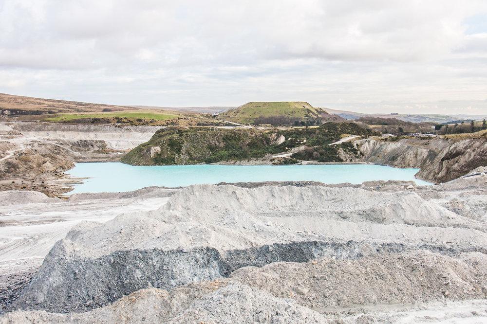 dartmoor_quarry1.jpg