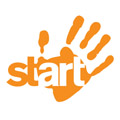 start web.jpg