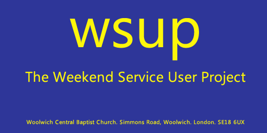 WSUP Logo265[1].png