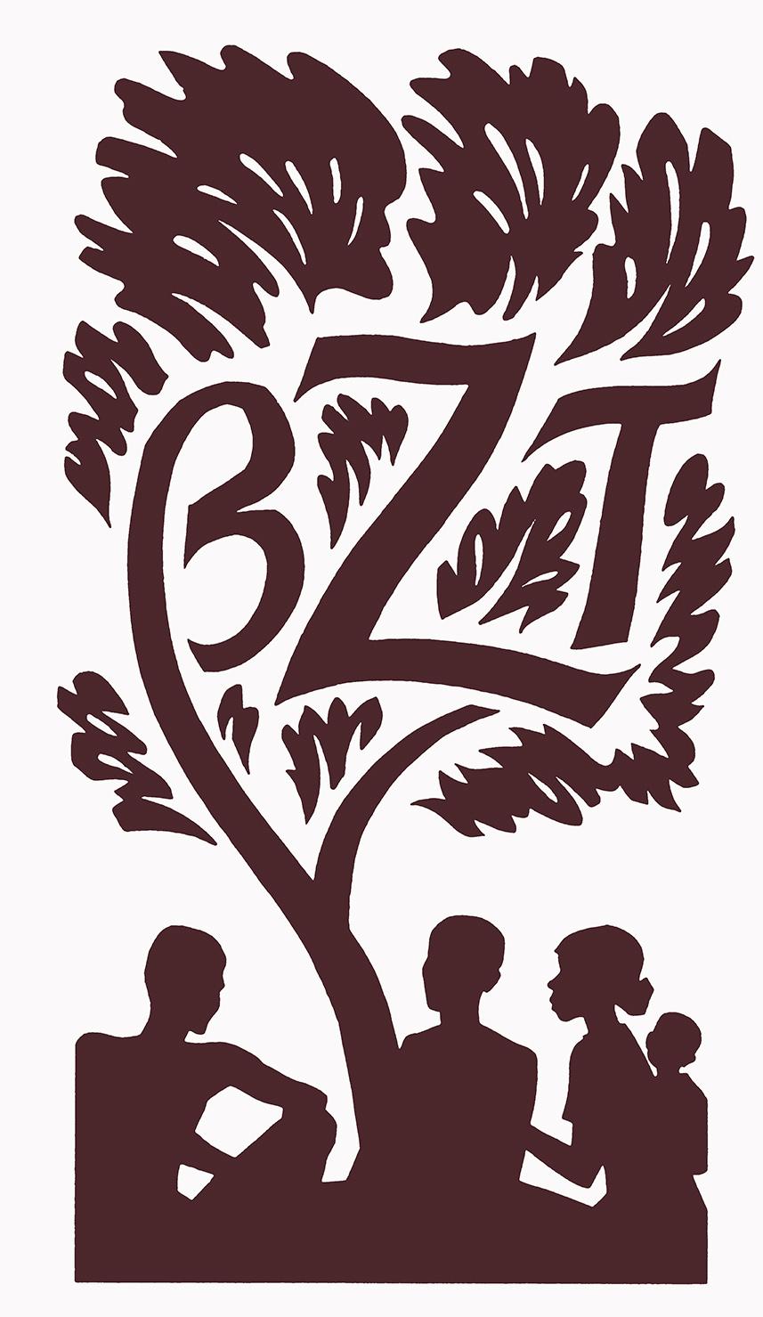 BZT logo RGB.jpeg