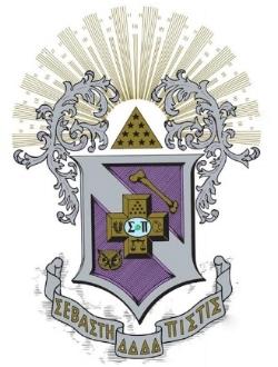 Sigma Pi crest.jpg