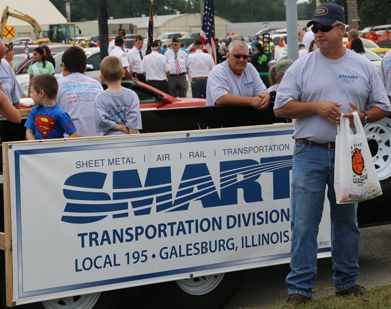 VP Towell labor day parade.jpg