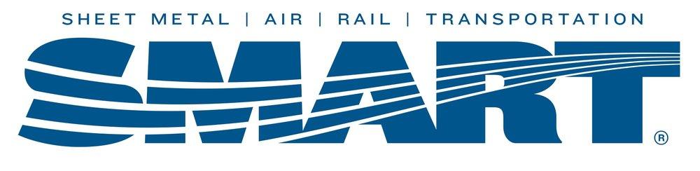 smart logo 2.jpg