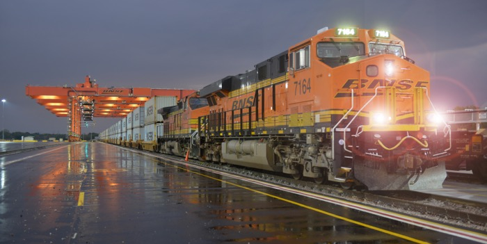 R-BNSF-Railway-Announces-Certified-big.jpg