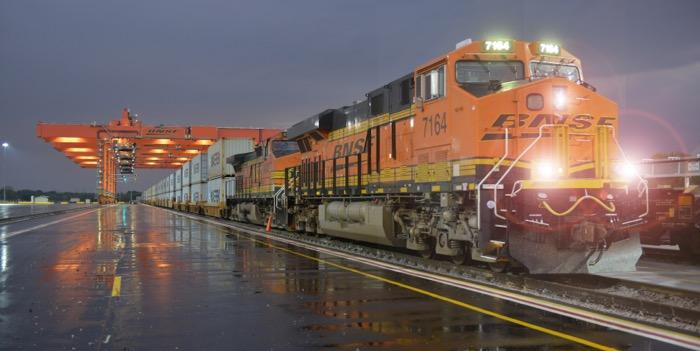 R-BNSF-Railway-Announces-Certified-big.jpg