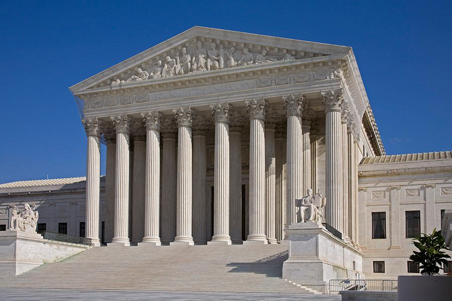 US-Supreme-Court.jpg