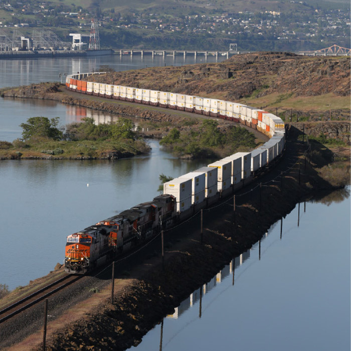 BNSF-washington.jpg