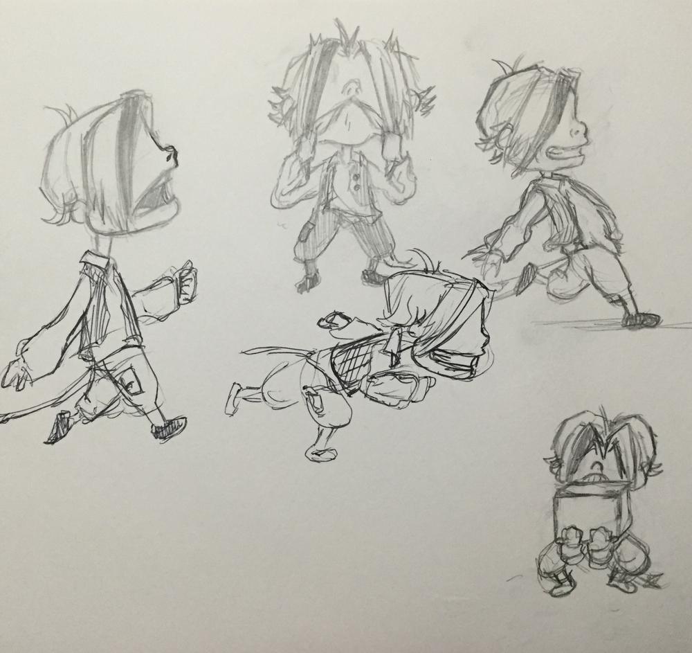 gesture_sketches.jpg