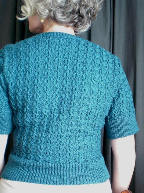 1930sSweaterBk.jpg