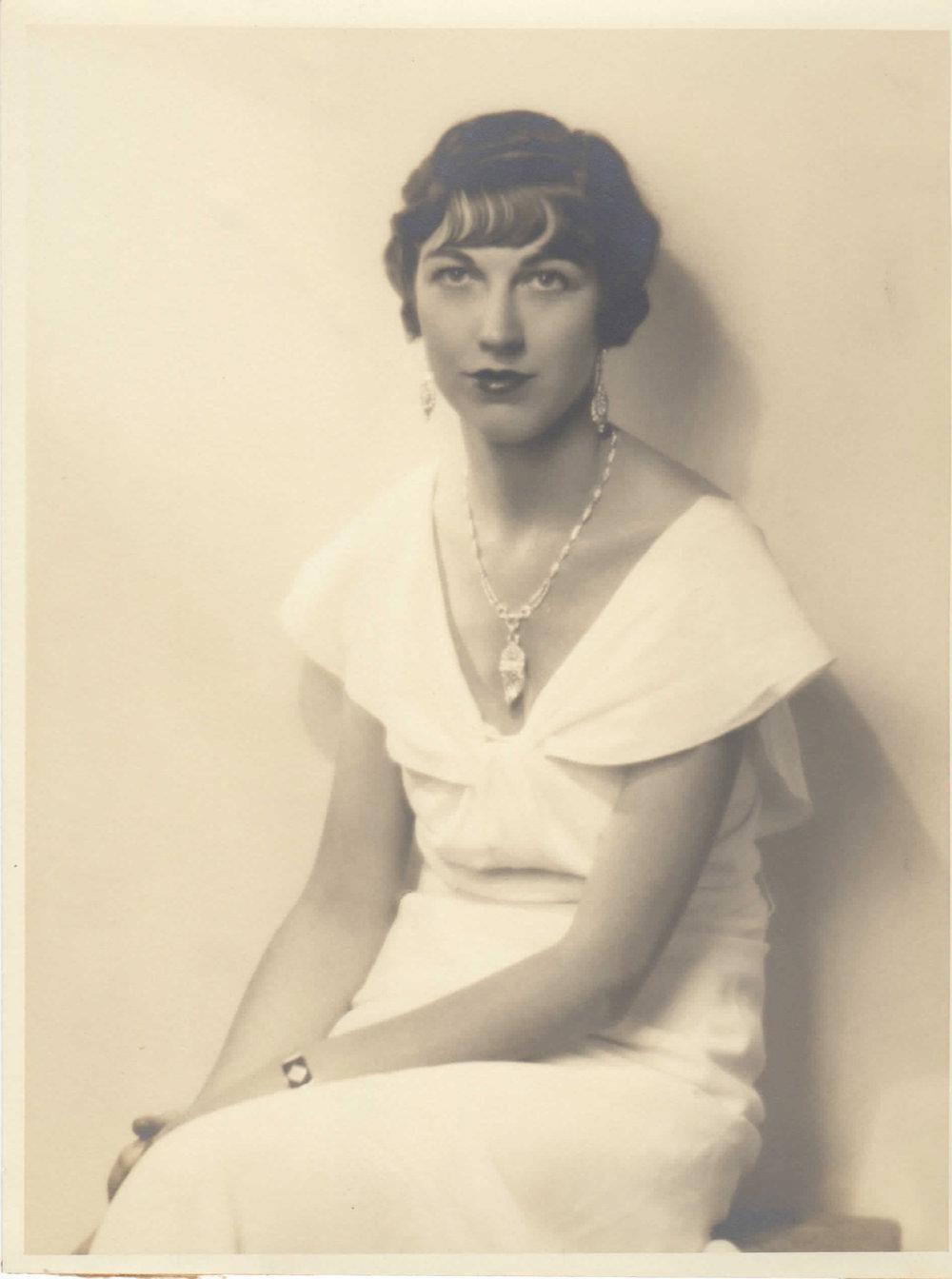 Frances Anna Heger 1920s.jpg