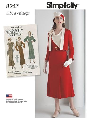 simplicity-dresses-pattern-8247-envelope-front.jpg