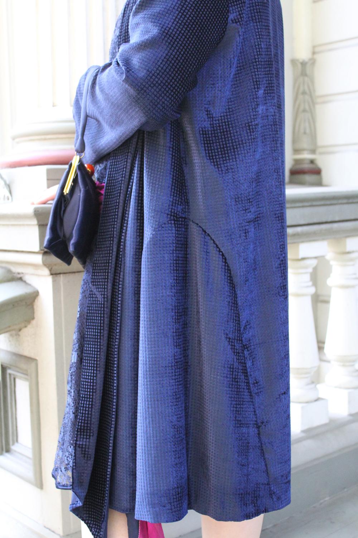 Velvet Coat Gusset Detail.jpg