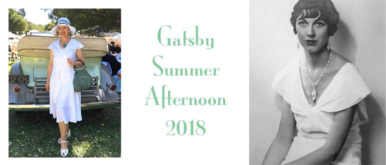 Gatsby2018Horiz.jpg