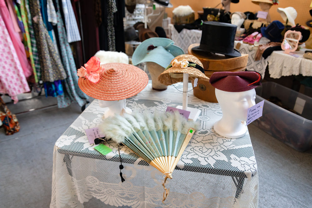 DAISY_COBY_2018_ALAMEDA_VINATAGE_FASHION_FAIRE_0212Resized.jpg