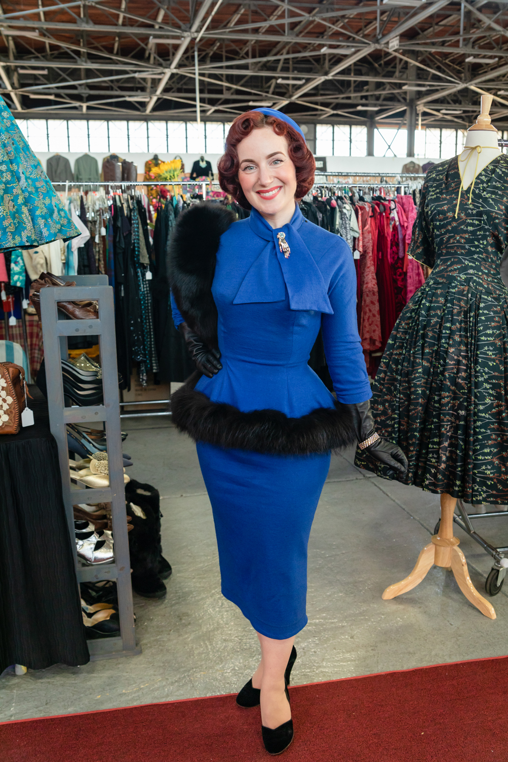 DAISY_COBY_2018_ALAMEDA_VINATAGE_FASHION_FAIRE_0818Resized.jpg