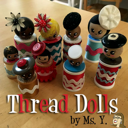 thread-dolls-square.jpg