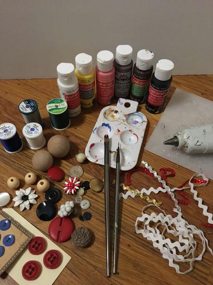 thread-dolls-supplies.jpg