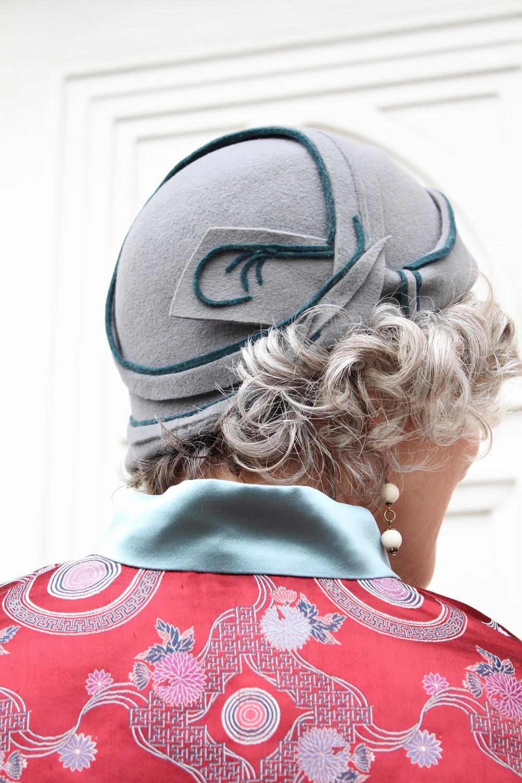 hat side back.jpg
