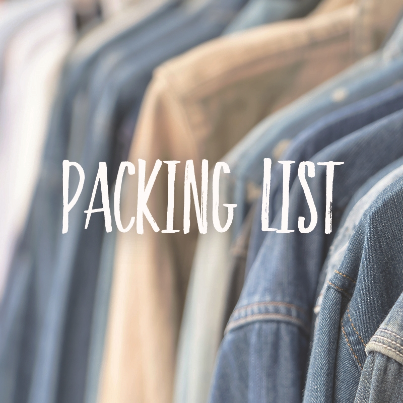 packing_list.jpg