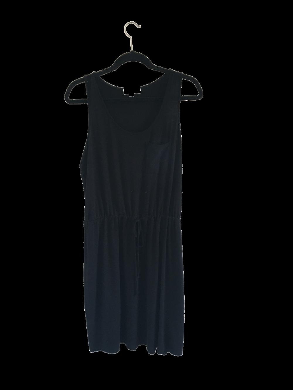 Black Tank Dress.png