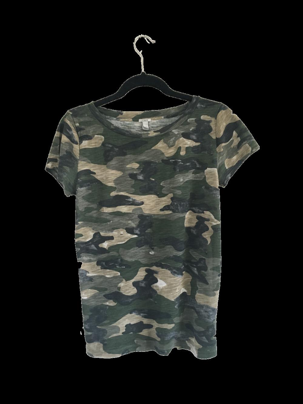Camo Shirt.png
