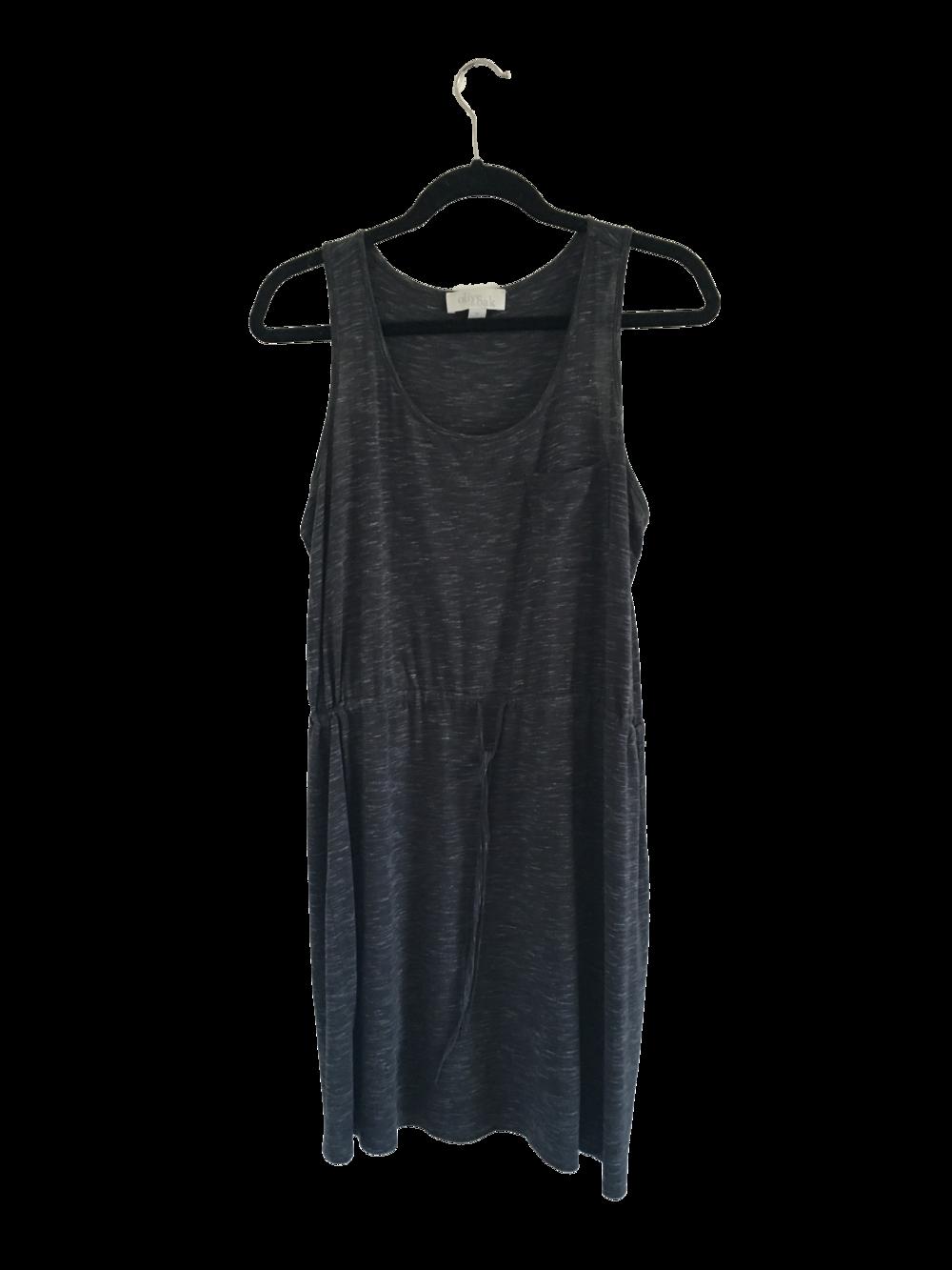 Gray Tank Dress.png
