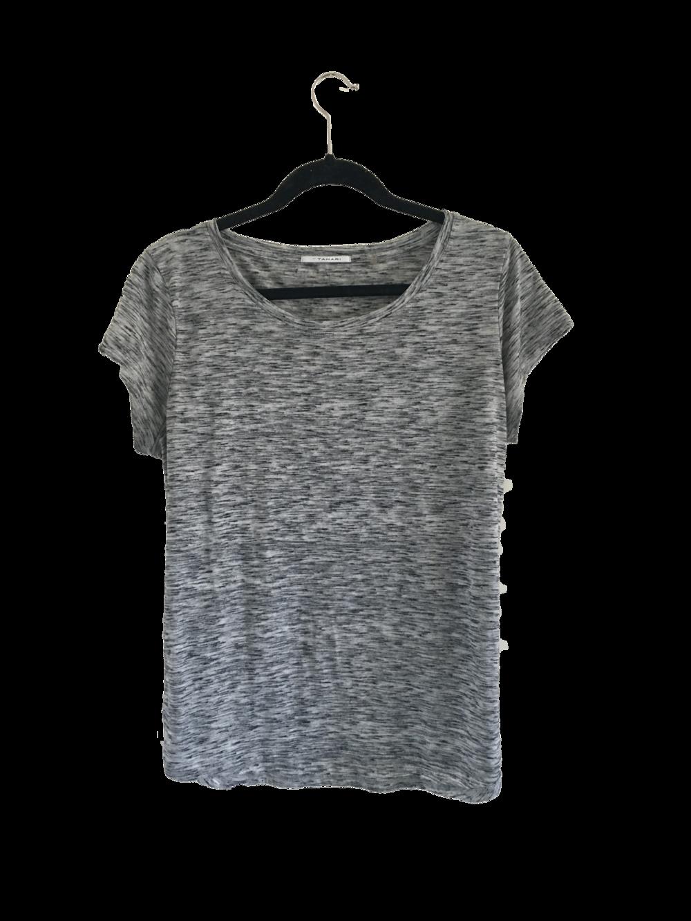Gray Tahari Shirt.png