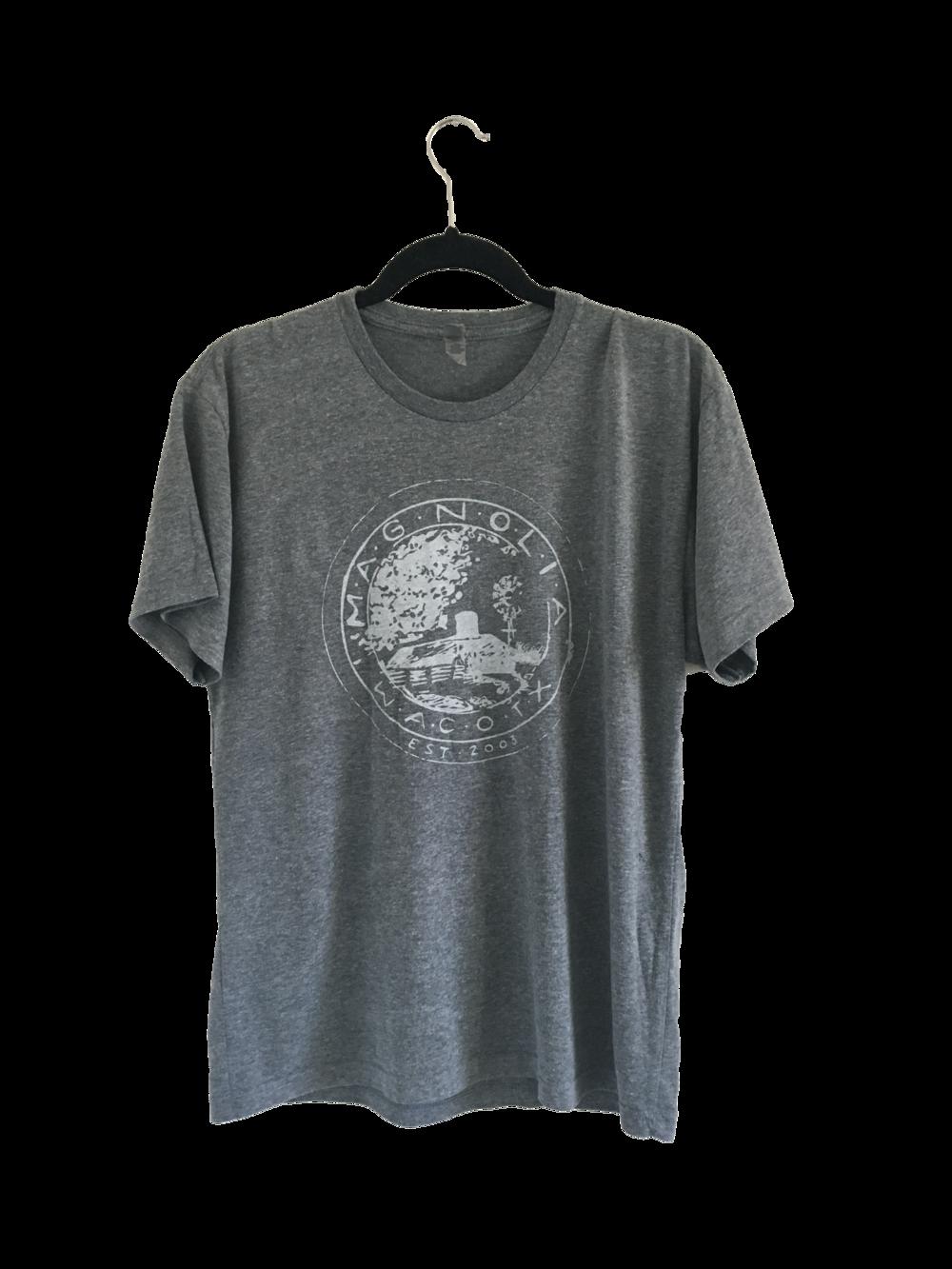 Magnolia T-shirt.png